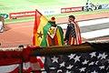 Ghanaian and American Fans Cheer.jpg