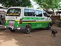 Ghanaian tro tro (15361333065).jpg