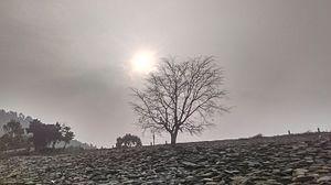 Ghatshila - Image: Ghatshila Jharkhand India