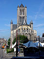 Ghent Sint-Niklaaskerk 2.jpg