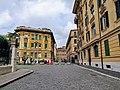 Ghetto ebraico di Roma 09.jpg