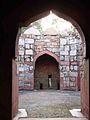 Ghiyasuddin Tomb 014.jpg
