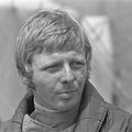 Gijs van Lennep (1971).jpg