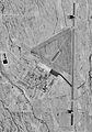Gila Bend Air Force Auxiliary Field - AZ - 8 Jun 1996.jpg