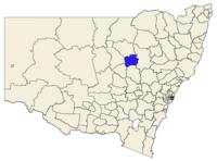 Gilgandra LGA in NSW.png