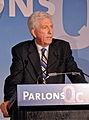 Gilles Duceppe 2011-04-01 B.jpg