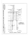 Gilman Garrison, Water and Clifford Streets, Exeter, Rockingham County, NH HABS NH,8-EX,2- (sheet 7 of 38).png