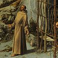 Giovanni Bellini - Saint Francis in the Desert - Google Art Project-x1-y1.jpg