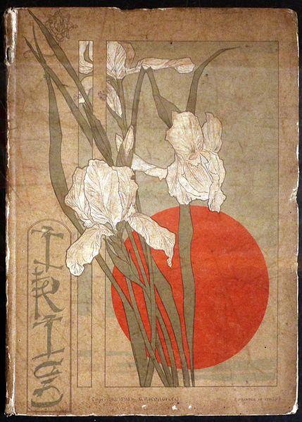 File:Giovanni Maria Mataloni (cop.), per ricordi, iris, milano 1898.jpg