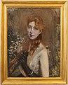 Giovanni boldini, treccia bionda, 1885-1890 ca.jpg