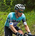 Giro d'Italia 2013, vermote (17599066700).jpg