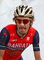 Giro d'Italia 2017, pellizotti (34343448003) (cropped).jpg