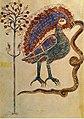 Girona Beatus, folio 18v.jpg