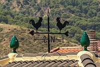 Girouette Cenes Espagne.jpg