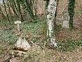 Girst wayside shrine(2).jpg