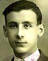 Giuseppe Dossetti child.JPG