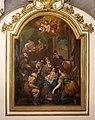 Giuseppe Nicola e Apollonio Nasini, natività di maria.jpg