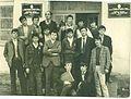 Gjenerata e parë e gjimnazistve në Orllan.jpg