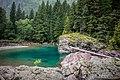 Glacier National Park (33414931352).jpg