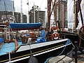 Gladys in South Dock 6620.JPG
