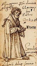 Glarean-Holbein.jpg