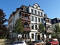 Glasewaldtstraße 47, Dresden (812).jpg