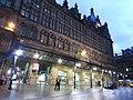 Glasgow's Central Station.JPG