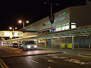 GlasgowAirportatnight7d.jpg