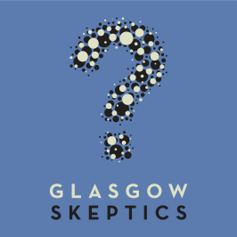 GlasgowSkeptics Qblue.png
