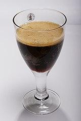 Trinidad Soft Drinks