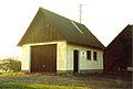 Gleiritsch altes Feuerwehrhaus 15 05 1981.jpg