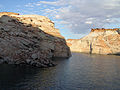 Glen Canyon National Recreation Area P1013107.jpg