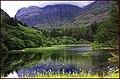 Glen Coe. - panoramio.jpg
