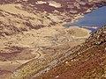 Glen Loch - geograph.org.uk - 158191.jpg