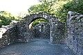 Glendalough29.jpg