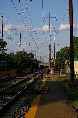 Glenolden SEPTA Station.JPG
