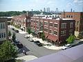 Glenwood Park - Atlanta.jpg
