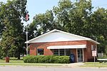 Glenwood Post Office.jpg