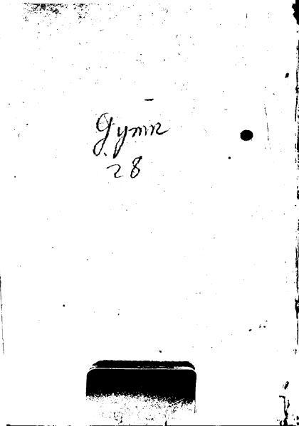 File:Gli ordini di cavalcare.djvu