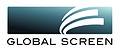 GlobalScreen.jpg