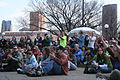 Global Warming Day of Action (Step it Up 4-14-2007) (460142488).jpg