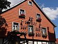 Glockenspiel am Turmuhrenmuseum Bockenem.jpg