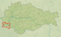Glushkovsky District, Kursk.png