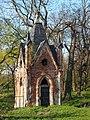 Gmina Korczew, Poland - panoramio.jpg