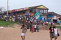 Goa 2012 IMG 5455 (7840216736).jpg