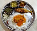 Goan Mackerel Fish Curry Plate.jpg