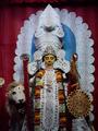 Goddess Jagadhatri - Howrah 2011-11-02 00813.png