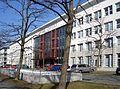 Goethe-Institut-München.JPG