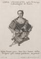 Goetz - Anne Charlotte of Lorraine.png