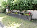 Gogney (M-et-M) fontaine A.jpg